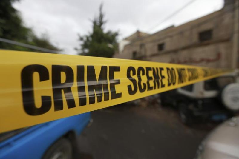 https: img.okeinfo.net content 2019 11 01 18 2124662 pria-bersenjata-tembaki-pesta-halloween-di-california-tewaskan-empat-orang-gN53IGy37w.jpg