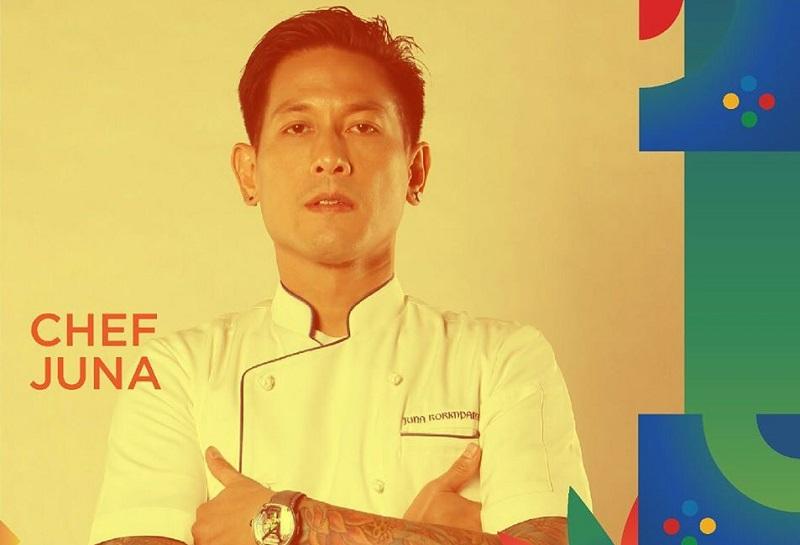 https: img.okeinfo.net content 2019 11 01 298 2124646 mau-bertemu-chef-juna-dan-fani-masterchef-indonesia-yuk-datang-ke-mnc-fest-2019-mwiBN4NDRR.jpg