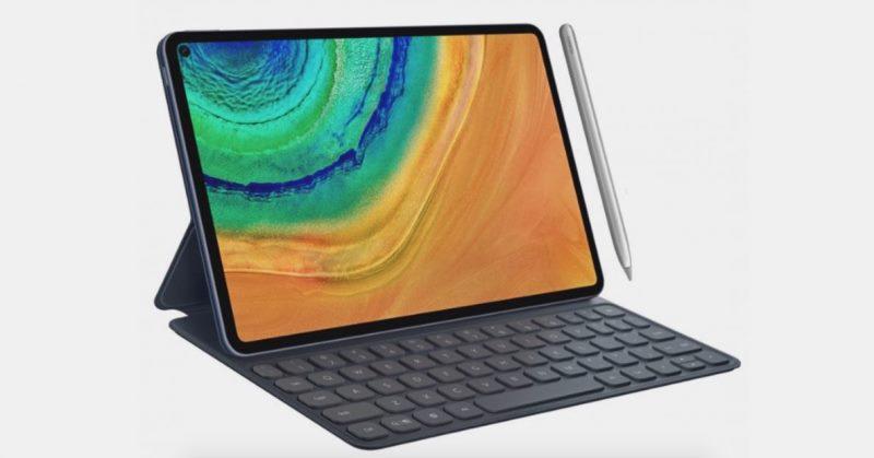 https: img.okeinfo.net content 2019 11 01 57 2124641 inikah-wujud-huawei-matepad-pro-miliki-fitur-stylus-pZCvJmBOOm.jpg