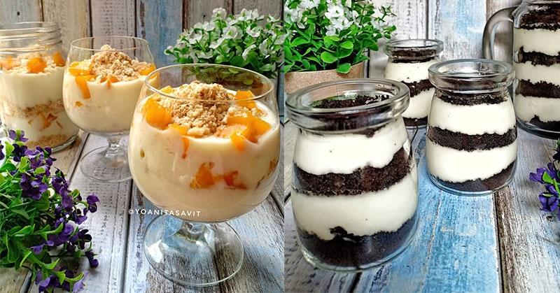 https: img.okeinfo.net content 2019 11 02 298 2124843 resep-olahan-cheese-cake-untuk-menemani-akhir-pekan-bersama-keluarga-jj3qKjVLEk.jpg