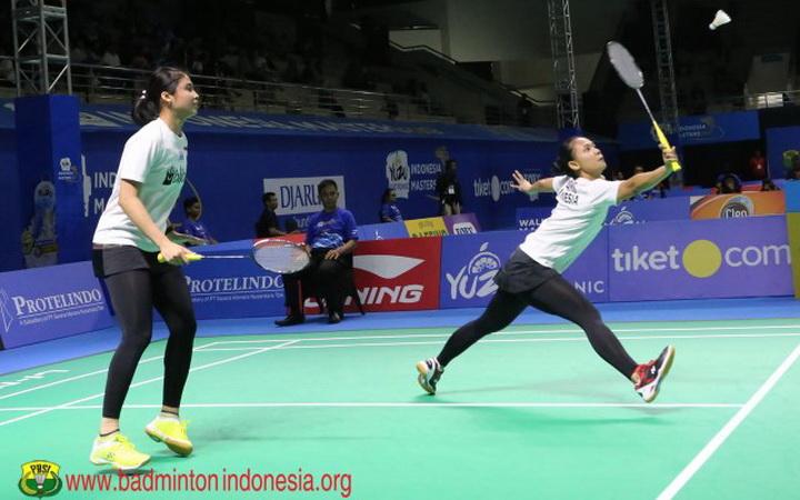 https: img.okeinfo.net content 2019 11 02 40 2124975 indonesia-tanpa-wakil-di-final-makau-open-2019-BGcZPb7AuN.jpg