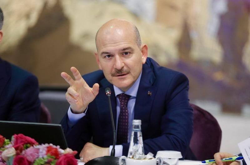 https: img.okeinfo.net content 2019 11 03 18 2125265 turki-akan-pulangkan-teroris-isis-yang-ditahan-ke-negara-asalnya-8JFxxagME4.jpg