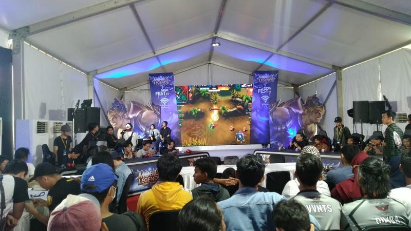https: img.okeinfo.net content 2019 11 03 326 2125181 mnc-fest-2019-hadirkan-turnamen-esports-mobile-legends-hadiah-utama-rp20-juta-R7OC9iqL57.jpg