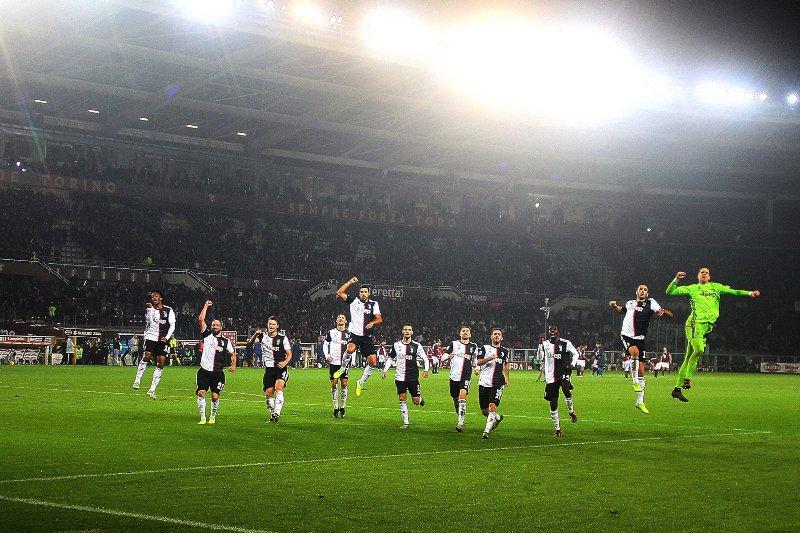 Italien Liga 2