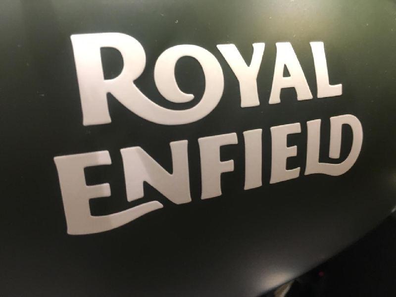 https: img.okeinfo.net content 2019 11 03 53 2125275 royal-enfield-bawa-lini-produk-generasi-terbaru-pada-gelaran-eicma-2019-v5twYWaof5.jpg