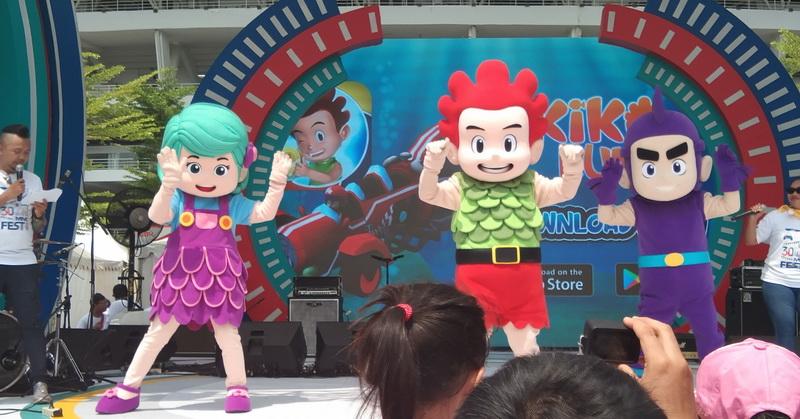 https: img.okeinfo.net content 2019 11 03 598 2125141 3-karakter-kartun-andalan-mnc-group-ceriakan-anak-anak-di-mnc-fest-2019-6VAq6Fz4r7.jpg