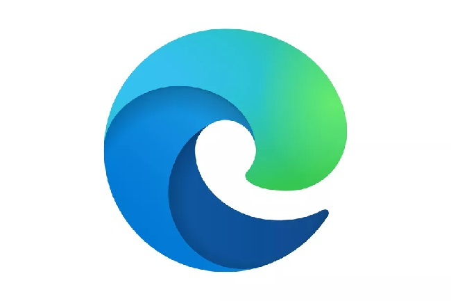https: img.okeinfo.net content 2019 11 04 207 2125447 microsoft-perkenalkan-logo-baru-untuk-browser-edge-F9V5XPiwtS.jpg