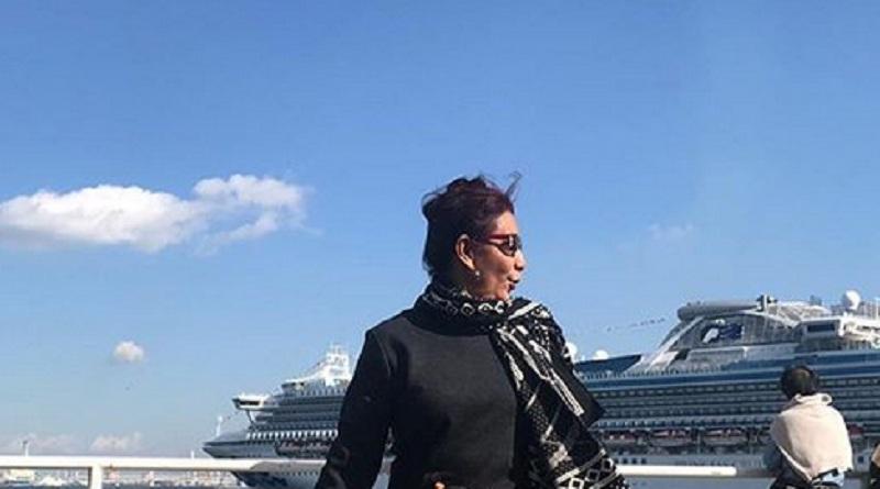 https: img.okeinfo.net content 2019 11 04 320 2125516 susi-pudjiastuti-dan-cucunya-foto-di-jepang-netizen-selamat-liburan-ratu-laut-P1JiYSFDu8.jpg