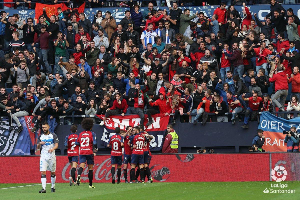 https: img.okeinfo.net content 2019 11 04 46 2125336 hasil-pertandingan-liga-spanyol-2019-2020-minggu-3-november-oIXjSUI7GN.jpg