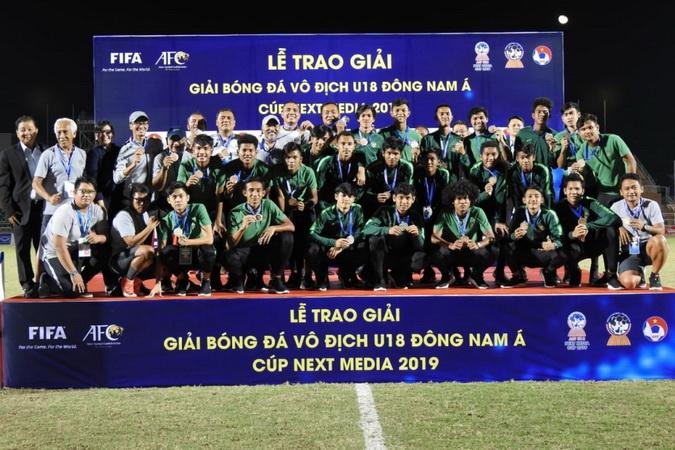 https: img.okeinfo.net content 2019 11 04 51 2125435 jadwal-timnas-indonesia-u-19-di-kualifikasi-piala-asia-u-19-2020-sanggup-lolos-oDLRILhKs3.jpg