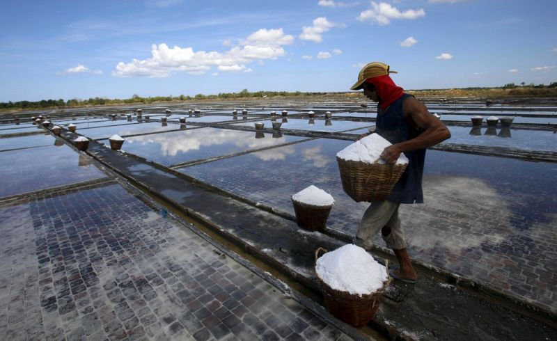 https: img.okeinfo.net content 2019 11 05 320 2126132 2-2-juta-ton-garam-impor-sudah-masuk-ke-indonesia-mau-ditambah-1U6hLsyiLp.jpg