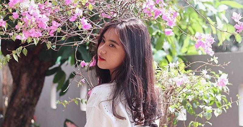 https: img.okeinfo.net content 2019 11 05 33 2125842 yuk-kenal-dengan-ziva-idol-si-cantik-cepol-dapat-follow-brie-larson-q0bgDJYHHk.jpg