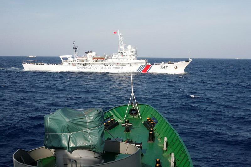 https: img.okeinfo.net content 2019 11 06 18 2126564 vietnam-pertimbangkan-ambil-langkah-hukum-terhadap-china-terkait-sengketa-laut-china-selatan-J2hQQirP4s.jpg