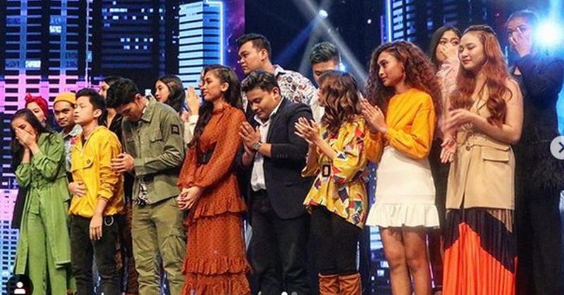 https: img.okeinfo.net content 2019 11 06 598 2126294 18-peserta-lolos-ke-babak-showcase-indonesian-idol-pekan-depan-1bxyMJ7oEj.jpg