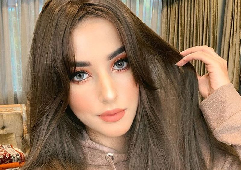 https: img.okeinfo.net content 2019 11 06 611 2126405 tasya-farasya-pamer-rambut-baru-netizen-barbie-arab-FSeEUdbRnd.jpg