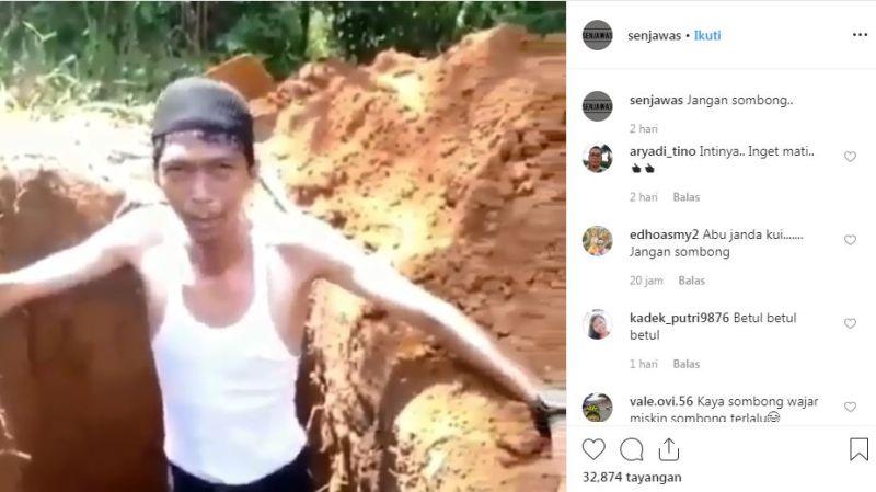 https: img.okeinfo.net content 2019 11 06 614 2126468 viral-pesan-penggali-kubur-dari-liang-lahat-UNQ6mCdCiz.jpg