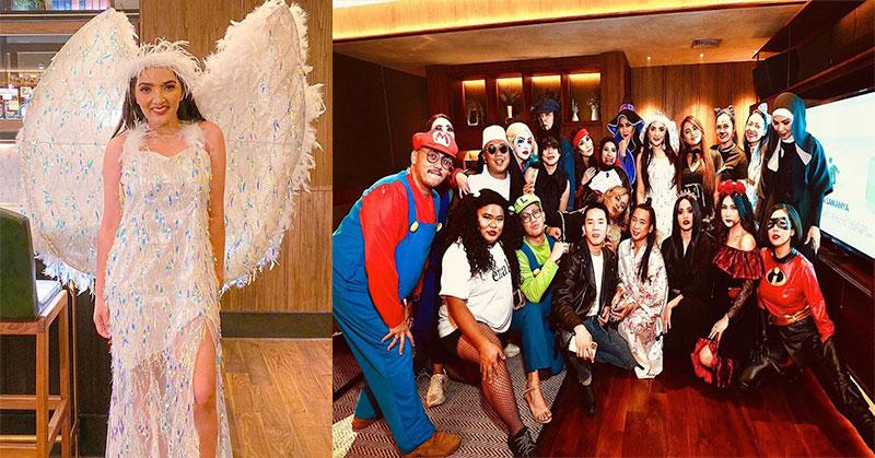 https: img.okeinfo.net content 2019 11 07 196 2126838 keseruan-pesta-ulang-tahun-ashanty-kejutan-dari-aurel-temanya-pesta-kostum-Ed7cJYMsuE.jpg