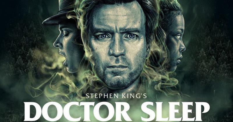https: img.okeinfo.net content 2019 11 07 206 2126785 sinopsis-film-doctor-sleep-kemampuan-shining-yang-diincar-aliran-sesat-t9uLafRJ2O.jpg