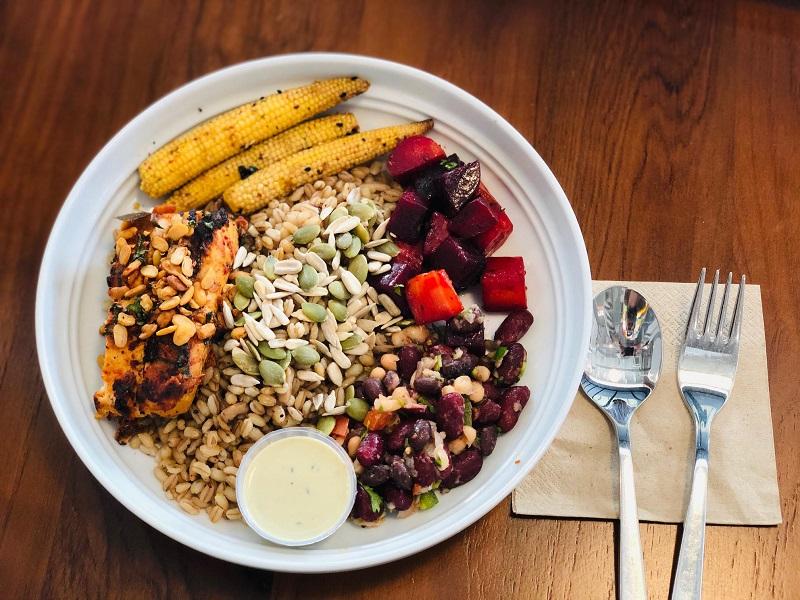 https: img.okeinfo.net content 2019 11 07 298 2126736 lupakan-quinoa-indonesia-ternyata-surganya-makanan-sehat-j7cfXAyO2e.jpg