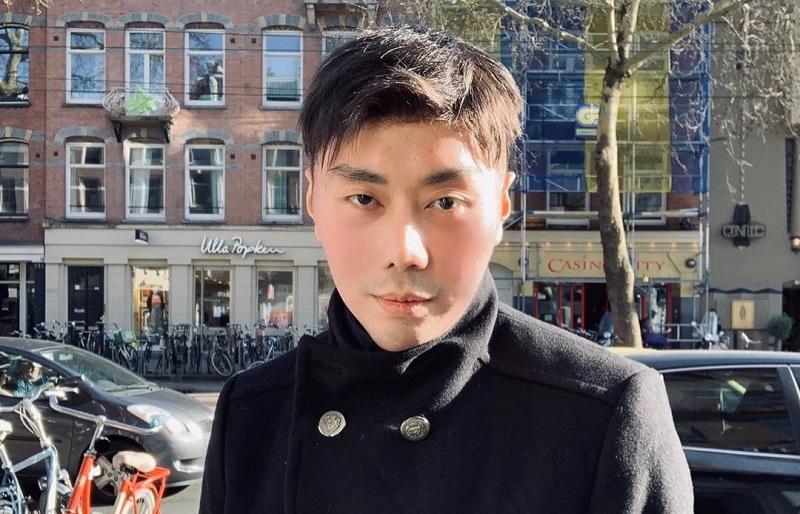 https: img.okeinfo.net content 2019 11 07 33 2127132 kerap-dicemooh-roy-kiyoshi-buang-filler-di-dagu-QbN1MVXcVt.jpg