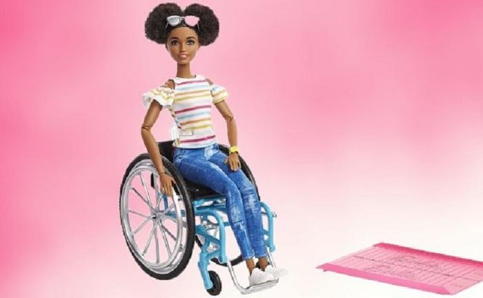 https: img.okeinfo.net content 2019 11 07 612 2126989 barbie-rilis-boneka-versi-disabilitas-dengan-kursi-roda-QvxlS3vzA3.jpg