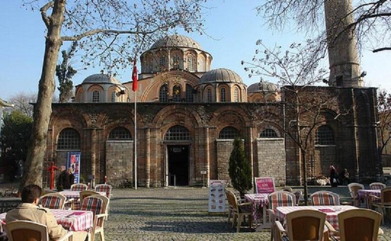 https: img.okeinfo.net content 2019 11 07 614 2126816 gereja-kuno-di-turki-diubah-jadi-masjid-hagia-shopia-akan-menyusul-8RE9U46c8F.jpg