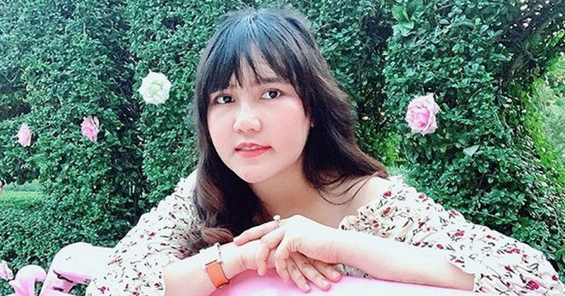 https: img.okeinfo.net content 2019 11 08 33 2127249 unggah-foto-liburan-di-bangkok-via-vallen-bikin-ribut-netizen-JTN8V2UjhA.jpg