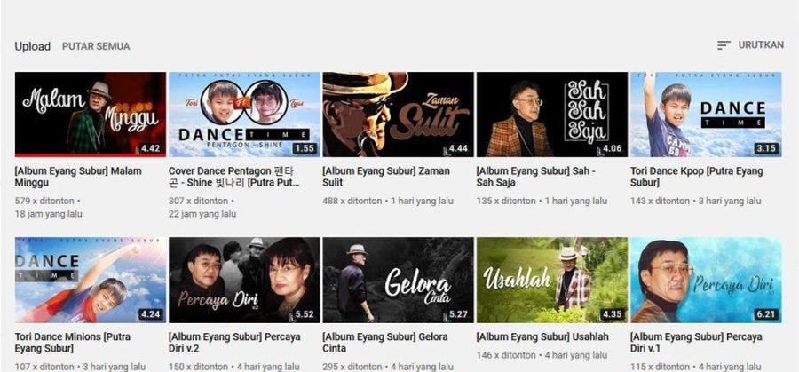 https: img.okeinfo.net content 2019 11 08 33 2127285 eyang-subur-eksis-jadi-youtuber-dari-konten-tari-k-pop-hingga-video-klip-YuC4QJpQs1.jpg
