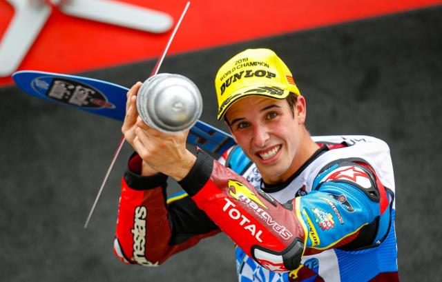 https: img.okeinfo.net content 2019 11 08 38 2127532 juarai-moto2-2019-alex-marquez-dapat-pujian-dari-lorenzo-S2cjROZhlM.jpg