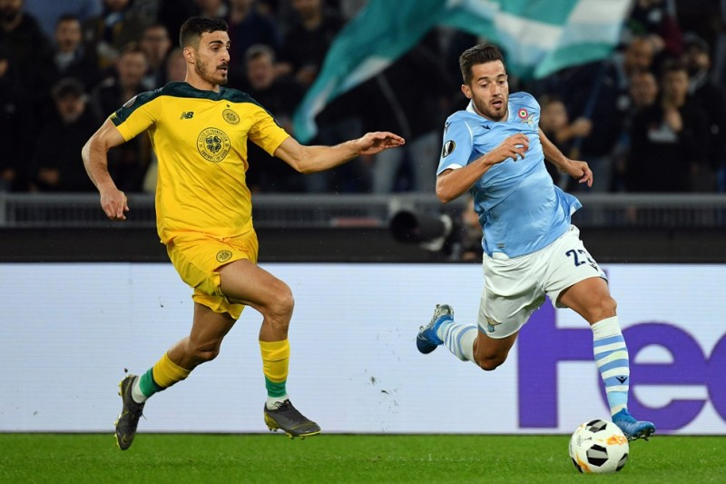 https: img.okeinfo.net content 2019 11 08 51 2127178 lazio-dipermalukan-celtic-1-2-di-stadion-oiimpico-i6BYYMQ0YX.jpg