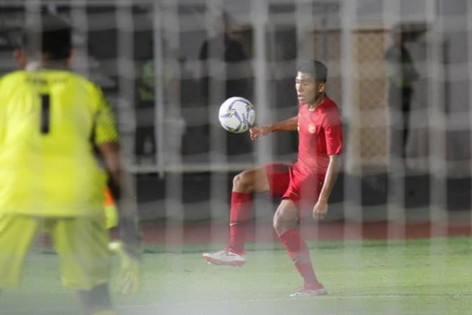 https: img.okeinfo.net content 2019 11 08 51 2127334 pentingnya-kemenangan-telak-bagi-timnas-indonesia-u-19-di-kualifikasi-piala-asia-2020-L7ZdEWJgl8.jpg