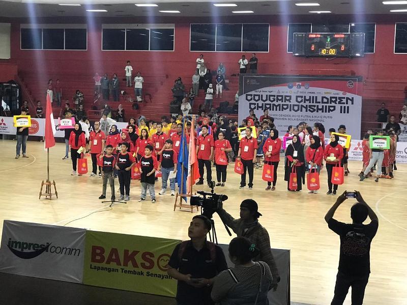 https: img.okeinfo.net content 2019 11 09 36 2127857 cougar-children-championship-2019-kembali-digelar-untuk-ketiga-kalinya-ix6Uv1K0nb.jpeg