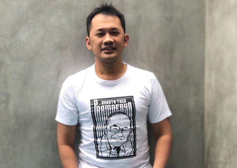 https: img.okeinfo.net content 2019 11 10 33 2128070 hanung-bramantyo-beberkan-kisah-pilu-bersama-putra-sulung-1hYJwYCTDD.jpg