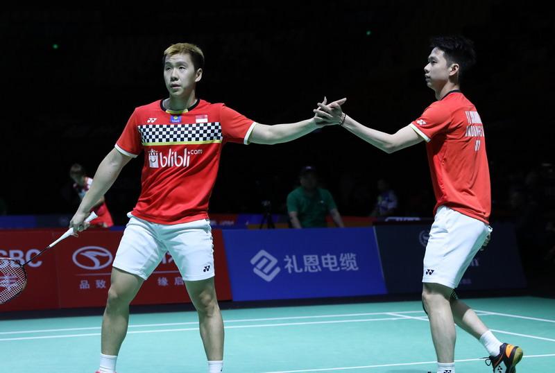 https: img.okeinfo.net content 2019 11 10 40 2128057 marcus-kevin-segel-gelar-juara-fuzhou-china-open-2019-aDzR4dQ7G2.jpg
