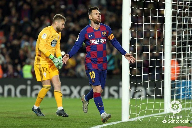 https: img.okeinfo.net content 2019 11 10 46 2127920 dua-gol-messi-bawa-barcelona-ungguli-celta-vigo-FEEQg3bWnp.jpg