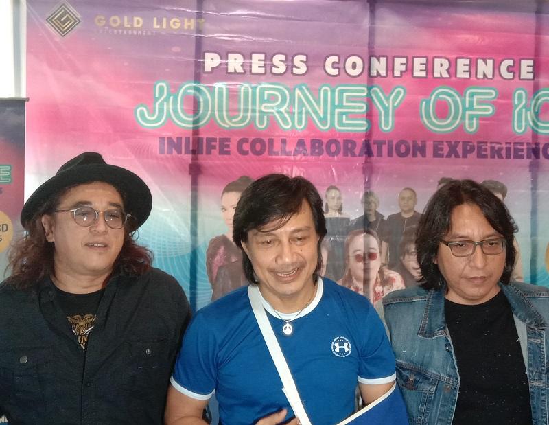 https: img.okeinfo.net content 2019 11 11 205 2128477 lilo-beberkan-alasan-kla-project-lama-tak-rilis-album-baru-cJ9vVovgAg.jpg