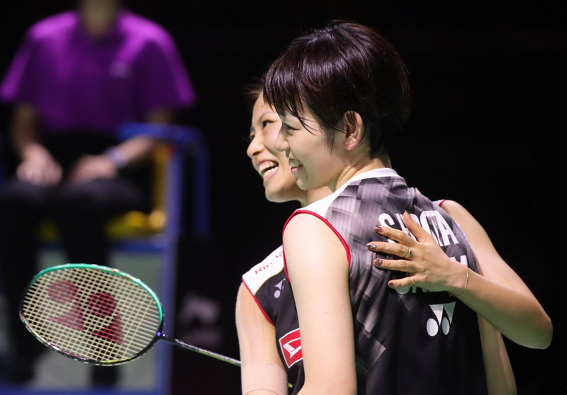 https: img.okeinfo.net content 2019 11 11 40 2128546 girangnya-fukushima-hirota-segel-gelar-juara-di-fuzhou-china-open-2019-7IEf5JUy1Y.jpg