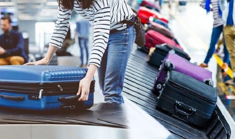 https: img.okeinfo.net content 2019 11 11 406 2128579 sering-titip-koper-ke-bagasi-pesawat-anda-harus-tahu-ini-uTG0jeIbMk.jpg