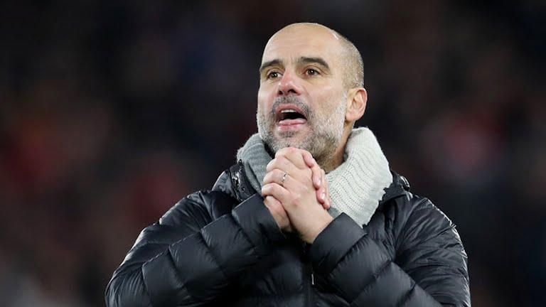 https: img.okeinfo.net content 2019 11 11 45 2128150 man-city-kalah-1-3-dari-liverpool-guardiola-tetap-bangga-dengan-timnya-H6DjsjToFM.jpg