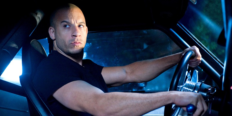 https: img.okeinfo.net content 2019 11 12 206 2128821 fast-furious-9-selesai-syuting-MJGhvQy0Rp.jpg