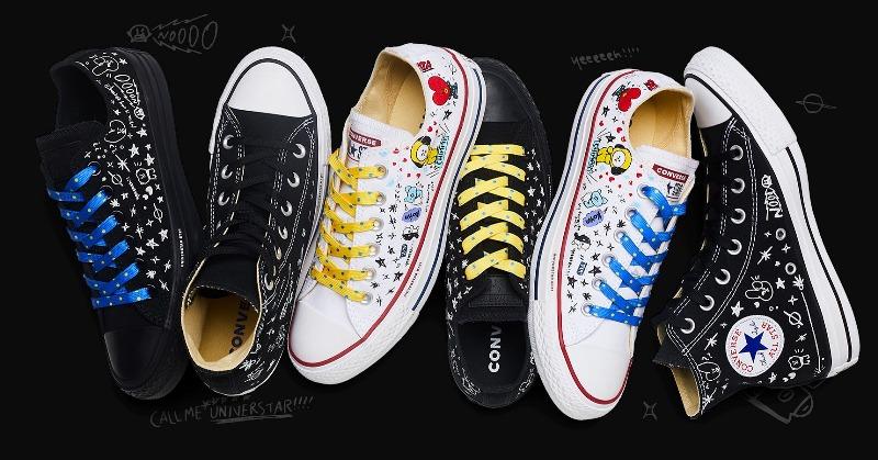 https: img.okeinfo.net content 2019 11 12 320 2128953 bukan-emas-atau-saham-sneakers-jadi-investasi-nomor-1-di-china-Iebx2Ix3bw.JPG