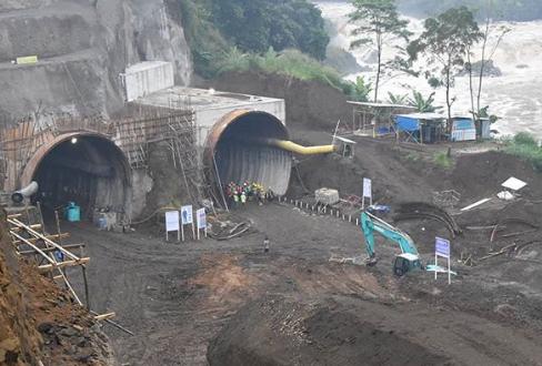 https: img.okeinfo.net content 2019 11 12 470 2128920 tangkal-banjir-bandung-proyek-terowongan-ini-rampung-akhir-tahun-zBlqMC0EAv.png