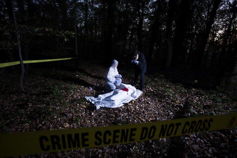 https: img.okeinfo.net content 2019 11 12 609 2128770 kasus-penemuan-potongan-kepala-ternyata-korban-dibunuh-pamannya-0q4p8FpgEf.jpg