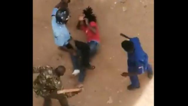 https: img.okeinfo.net content 2019 11 13 18 2129377 video-4-petugas-pukuli-seorang-mahasiswa-viral-kepala-polisi-terima-kasih-ke-warganet-NTHT28Ti9t.jpg