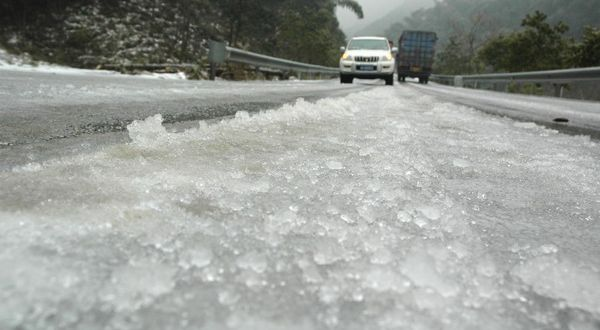 https: img.okeinfo.net content 2019 11 13 338 2129087 fenomena-langka-hujan-es-melanda-parung-panjang-Xn0imChVZK.jpg