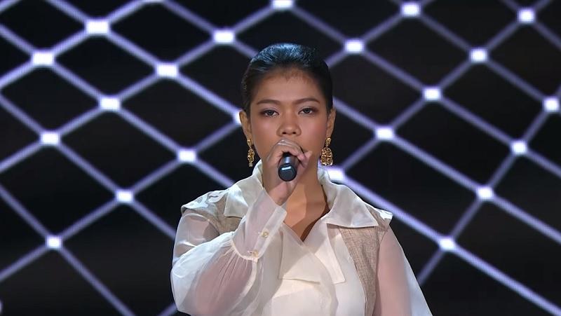 https: img.okeinfo.net content 2019 11 13 598 2129229 masuk-spektakuler-ainun-dapat-wejangan-khusus-dari-juri-indonesian-idol-AE2TH8fHzI.jpg