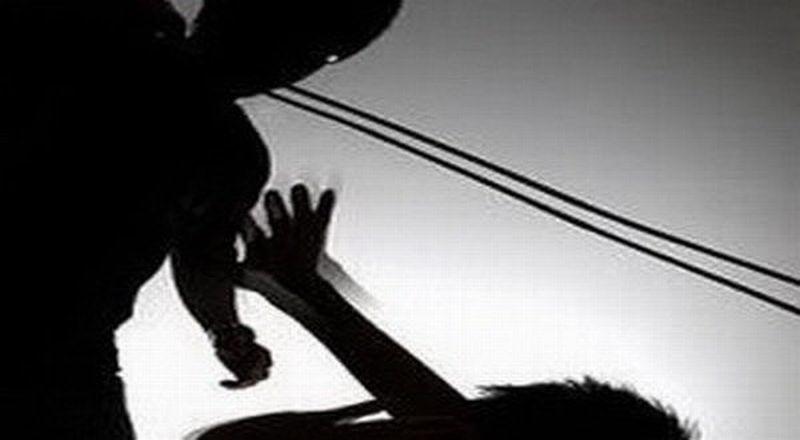 https: img.okeinfo.net content 2019 11 13 609 2129500 mahasiswa-umi-tewas-diserang-polisi-periksa-saksi-hingga-cctv-xI4rs8bsHi.jpg