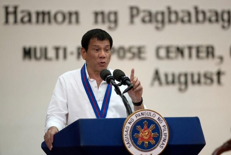 https: img.okeinfo.net content 2019 11 14 18 2129730 kesehatan-presiden-filipina-menurun-kepemimpinan-rodrigo-duterte-dipertanyakan-zRx7jNtyQs.jpg