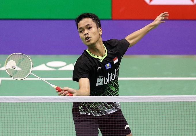 https: img.okeinfo.net content 2019 11 14 40 2130055 anthony-ginting-melaju-ke-perempatfinal-hong-kong-open-2019-1EEEcthZCa.jpg