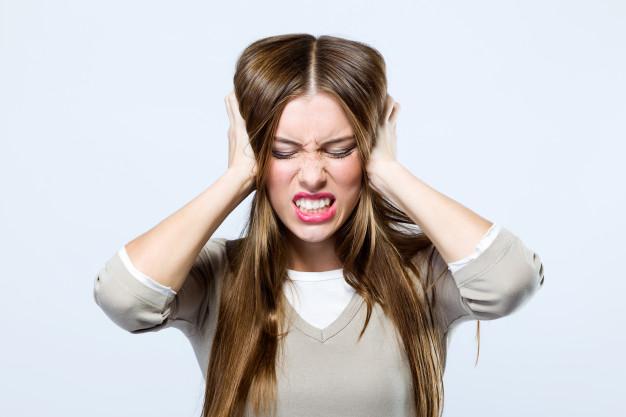 https: img.okeinfo.net content 2019 11 14 481 2129760 selalu-terngiang-lagu-di-kepala-awas-penyakit-serius-EUp0abuFB9.jpg